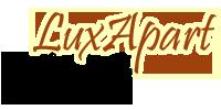 Lux Apart Zakopane